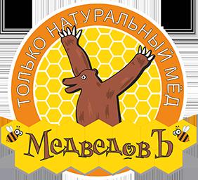 Купить мёд в Тюмени